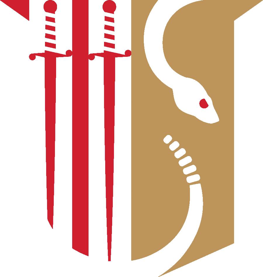 Theta Chi Fraternity – UC Santa Cruz – Theta Iota Chapter